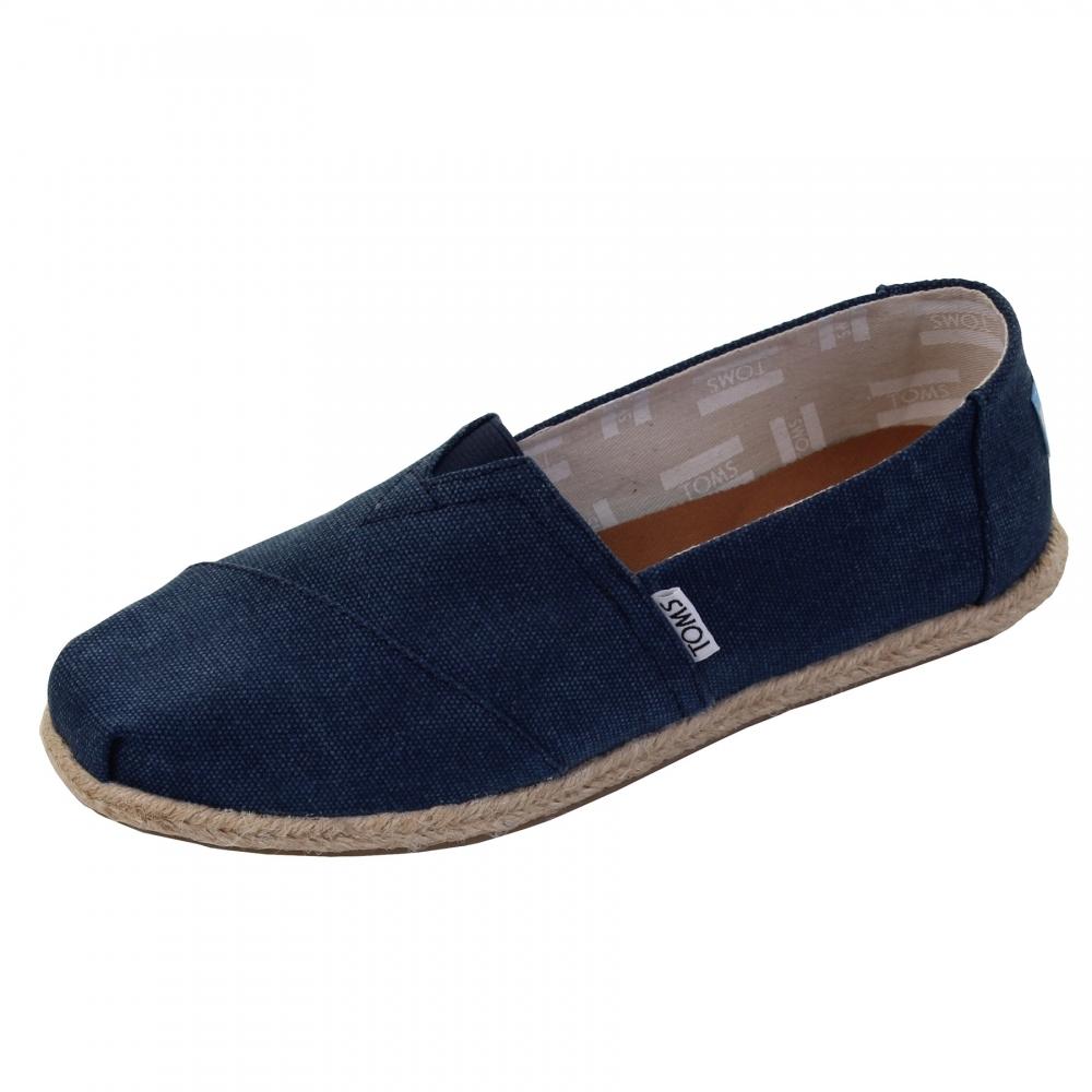 Toms Ladies Shoes Sale