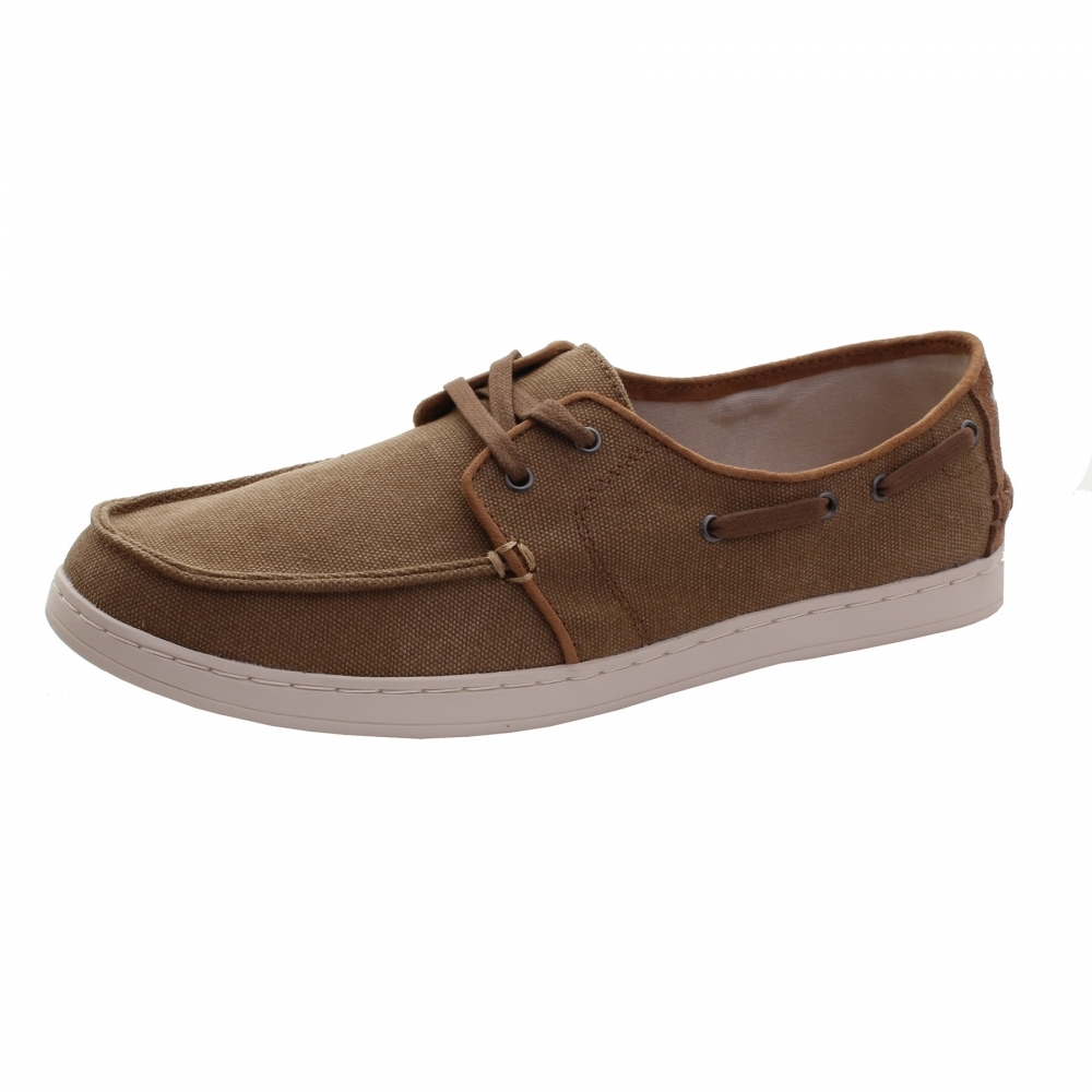 Mens Shoes Canvas Replay