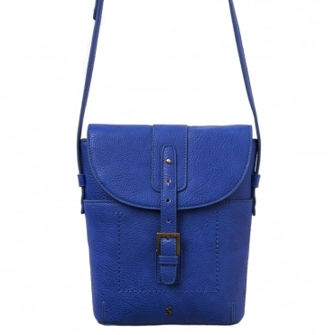Tourer Bright Cross Body Ladies Bag (W)