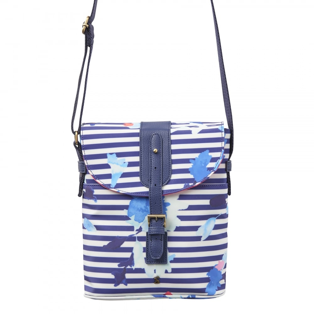 360a1b032 Canvas Cross Body Ladies Bag | Stanford Center for Opportunity ...