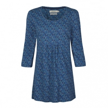 Trevilley Ladies Tunic (AW16)