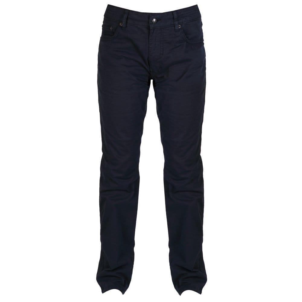 Hackett Trinity Twill 5 Pocket Mens Trousers