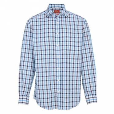 Turnbridge Mens Shirt