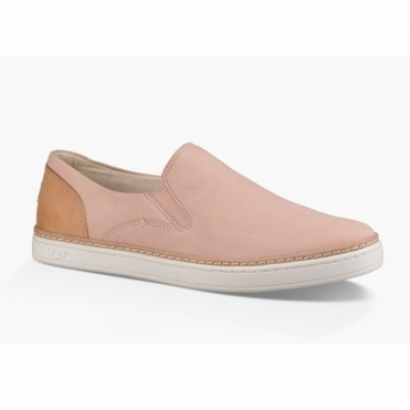 UGG Adley Womens Trainer