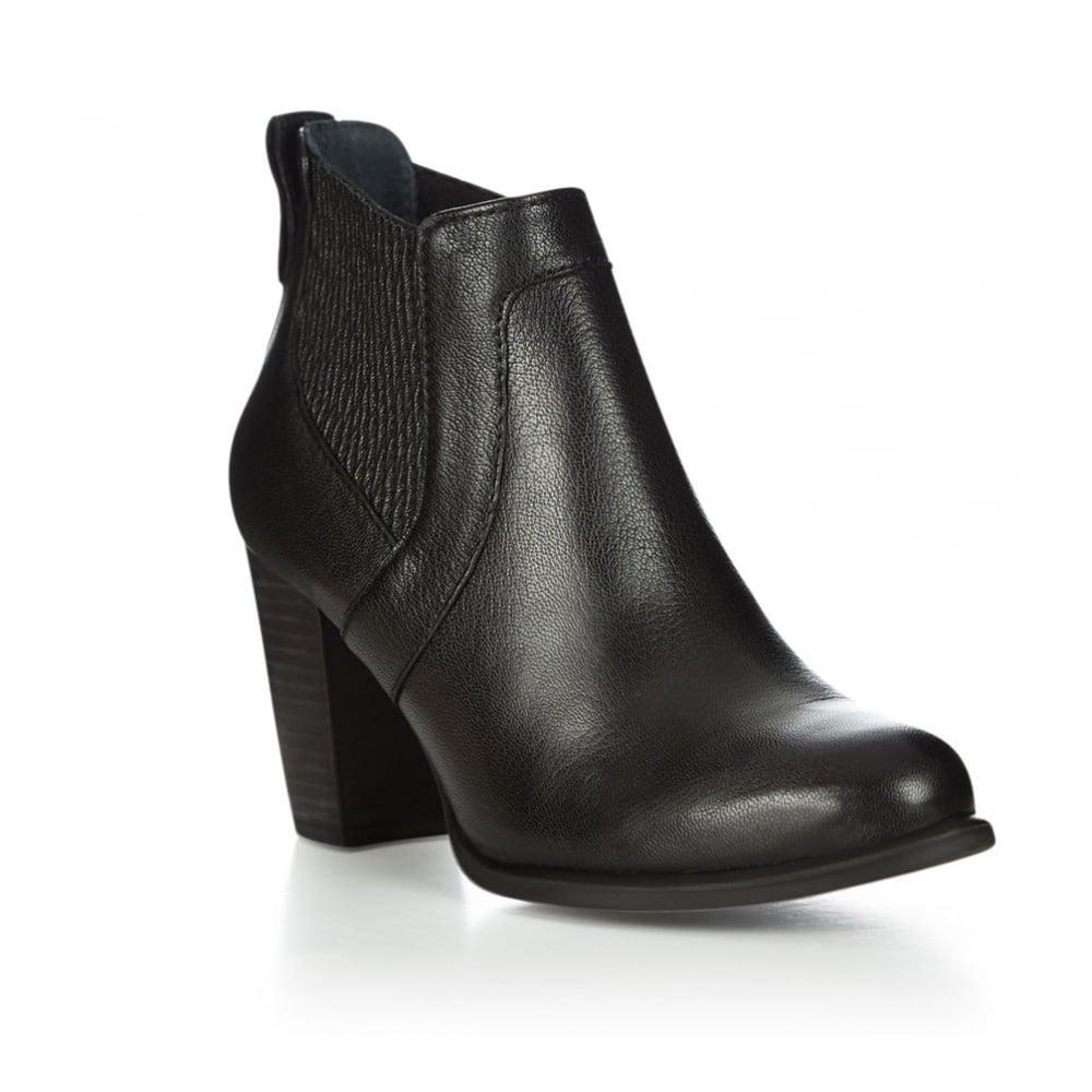 Cobie II Ladies Heels
