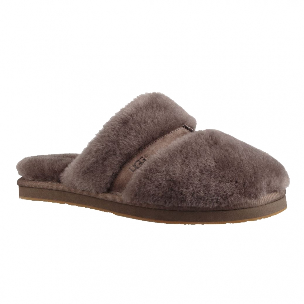 cf61d26a351 Dalla Womens Slippers