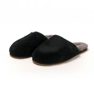 43abf31c6af Ugg Boots | Ugg Shoes UK | Ugg Slippers | CHO Fashion & Lifestyle