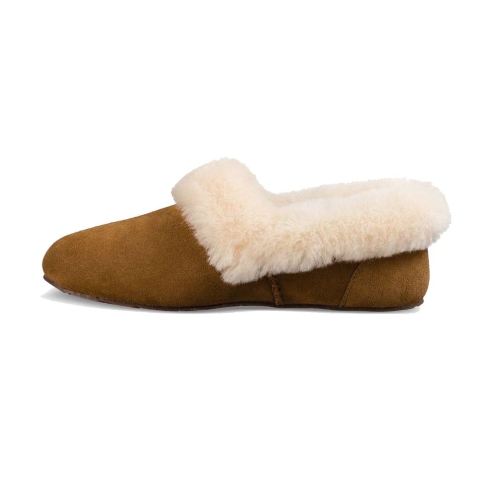 eab18e020 UGG Kendyl Ladies Slipper - Footwear from CHO Fashion and Lifestyle UK