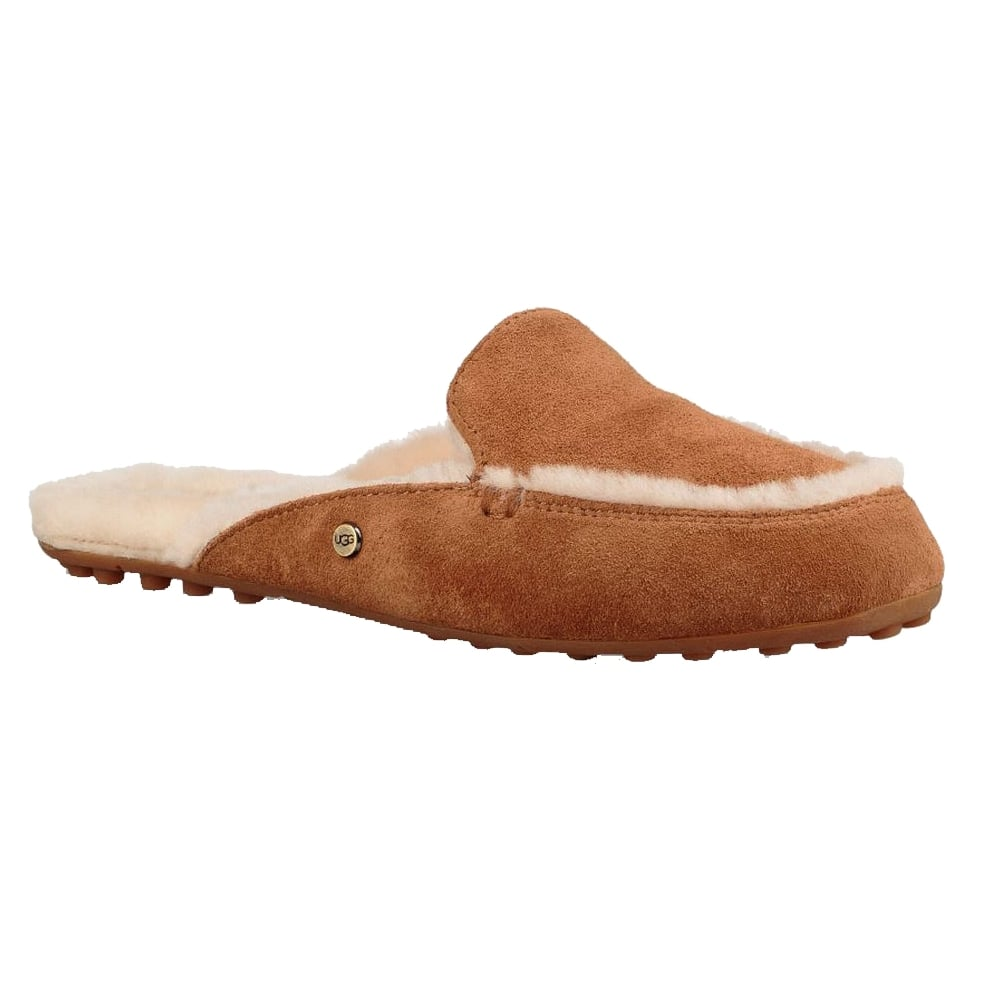 9c04368d6 UGG Lane Womens Slippers - Footwear from CHO Fashion and Lifestyle UK
