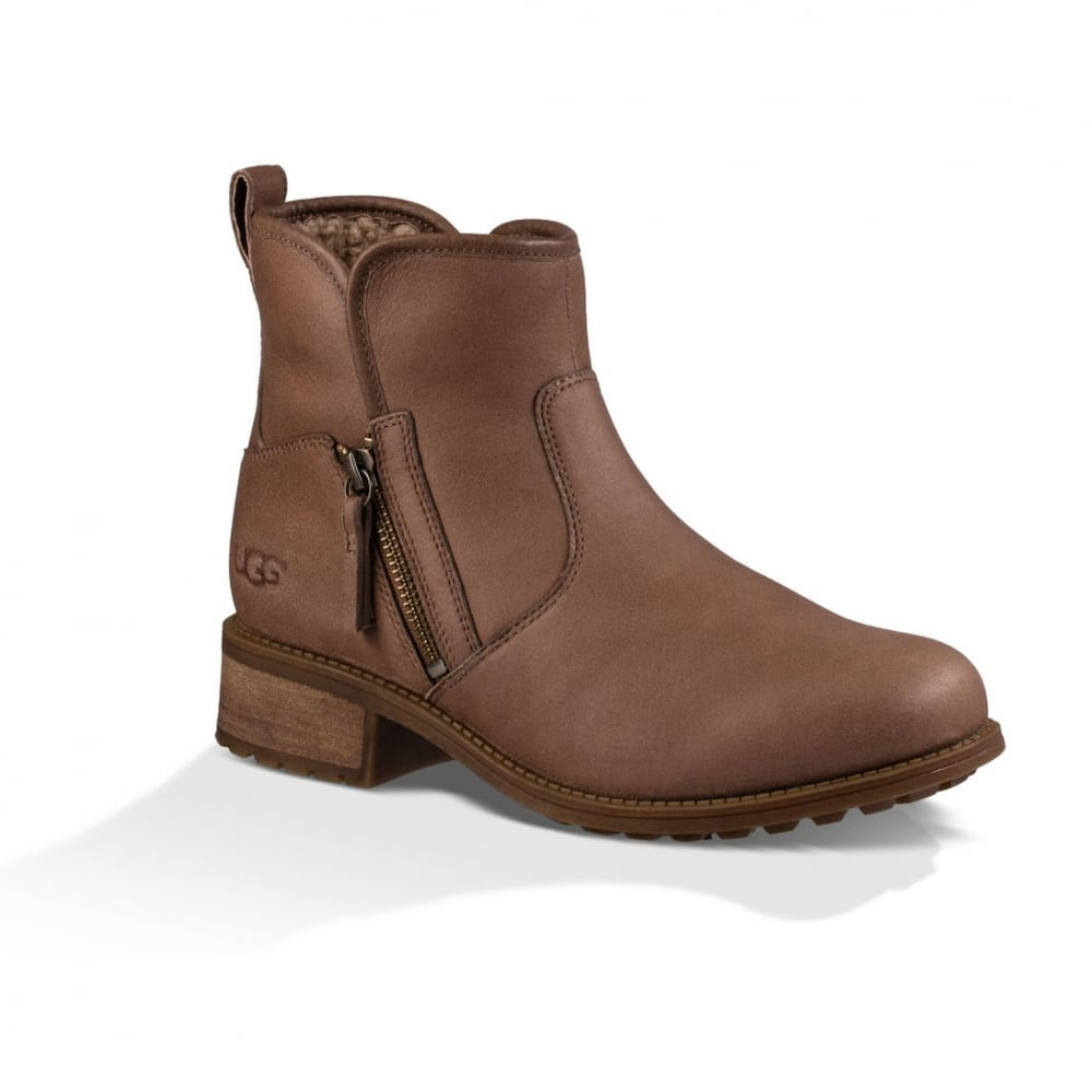 2fd433c7c59 Lavelle Ladies Boot