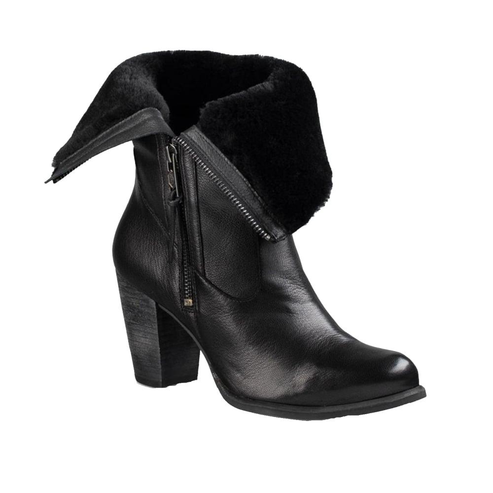 Lynda Ladies Boot