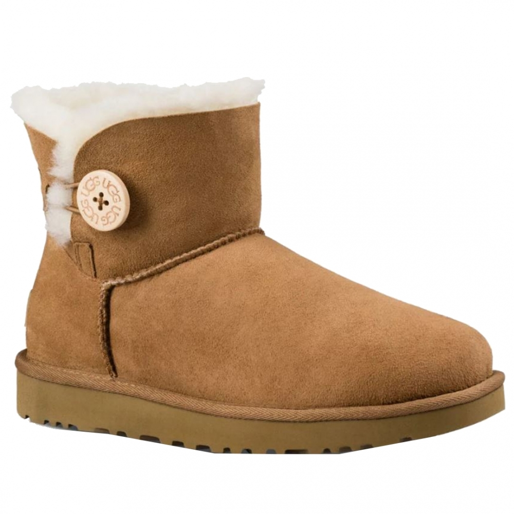 bailey button uggs uk