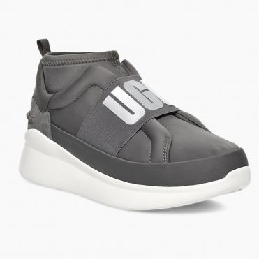 UGG Neutral Womens Trainer - Footwear