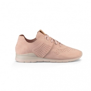 UGG Tye Womens Trainer