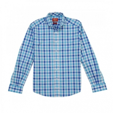 Underwood Mens Shirt