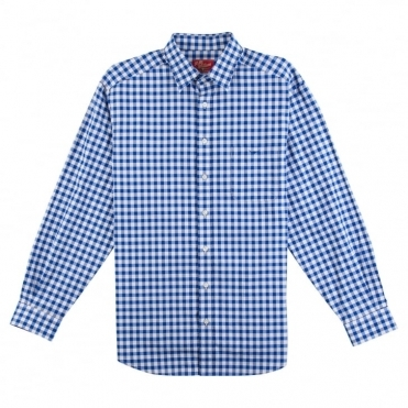 Urandangi Mens Shirt