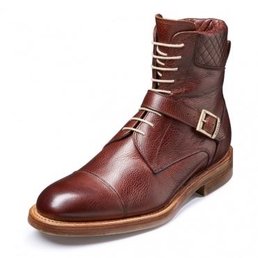 Uxbridge Mens Boot