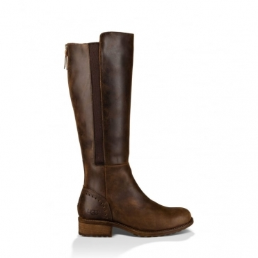 Vinson Ladies Boot