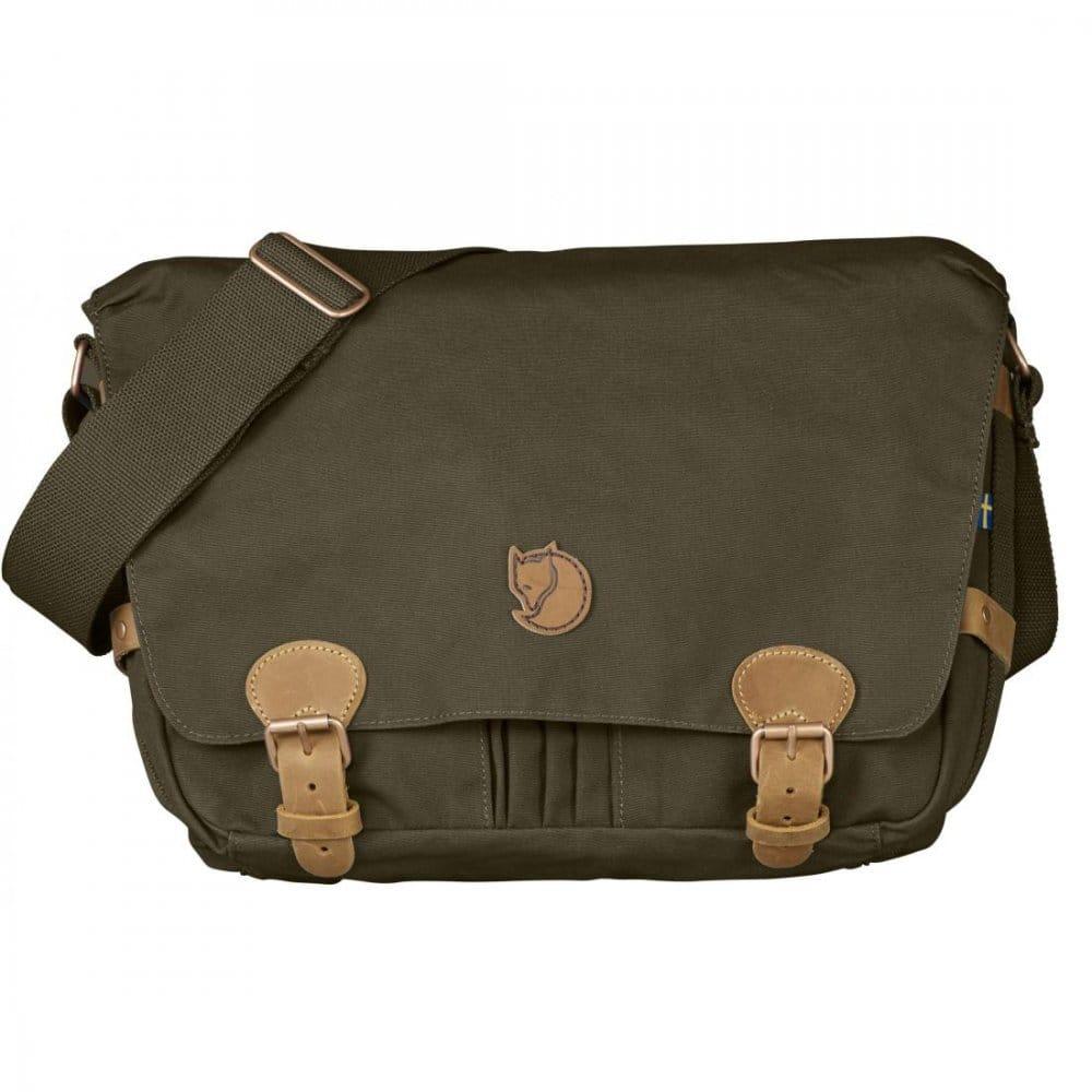 Ugg over the shoulder bags