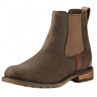Wexford H2O Ladies Boot