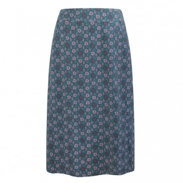 White Sands Ladies Skirt (AW16)