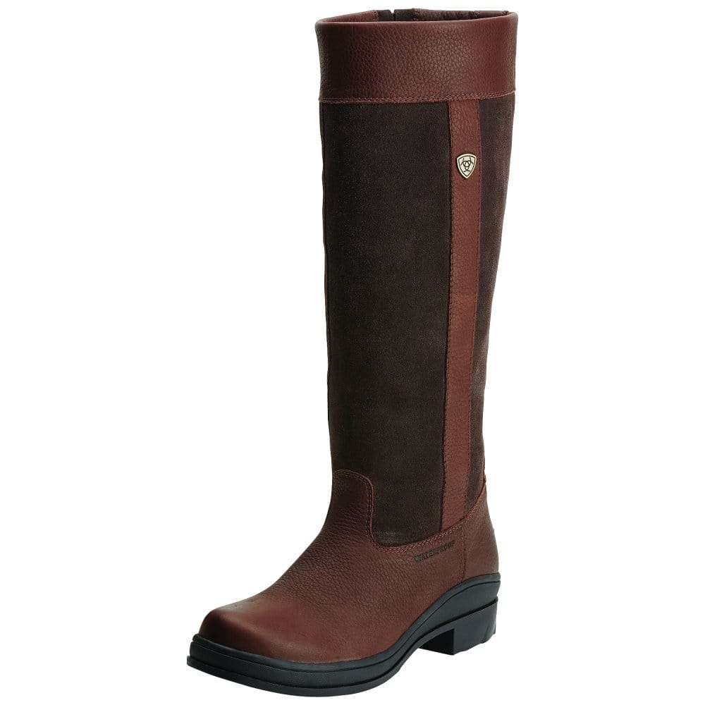 Ariat Windermere H2O Ladies Tall Boot a1f079269