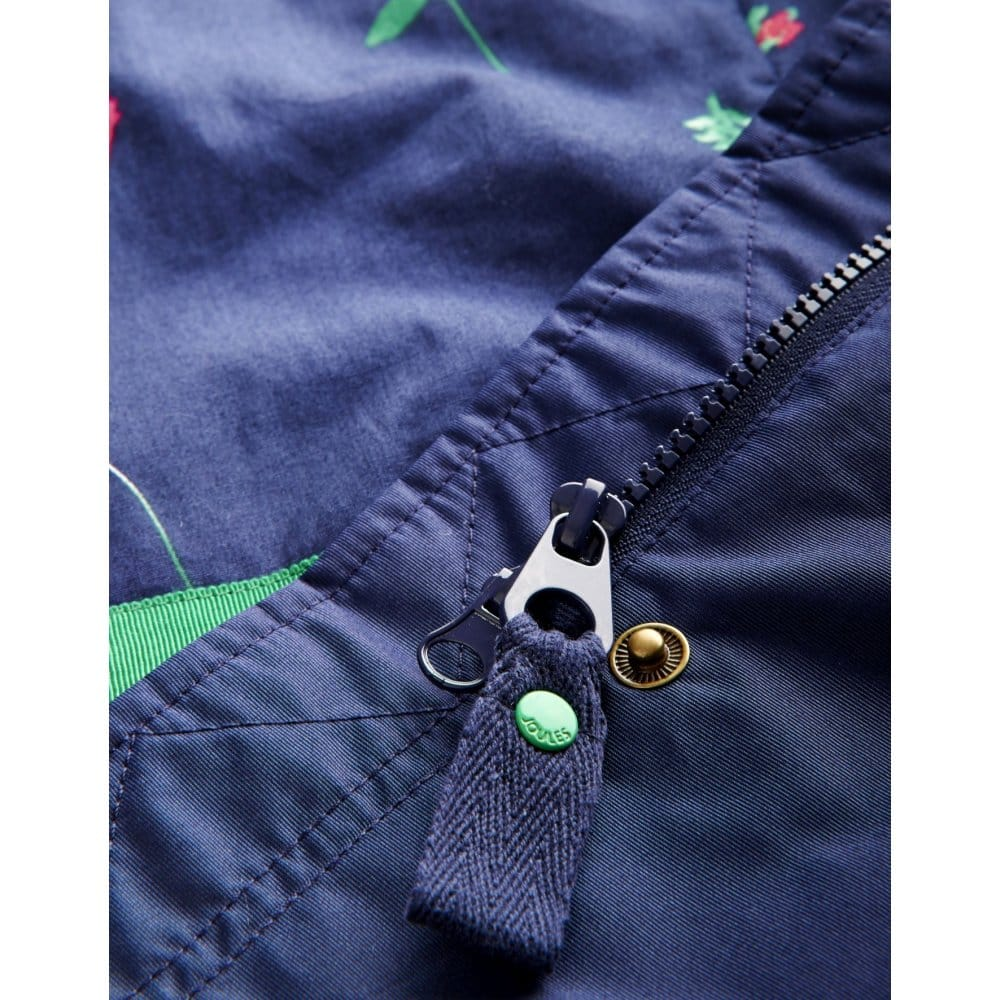 Windermere Ladies Waterproof Coat (S). View All Joules · View All Womens ... c57cf18fe