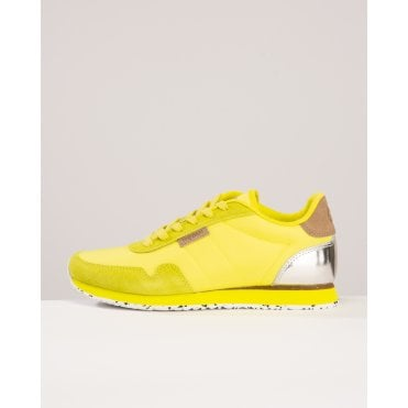 Woden Trainers | Woden Shoes | CHO