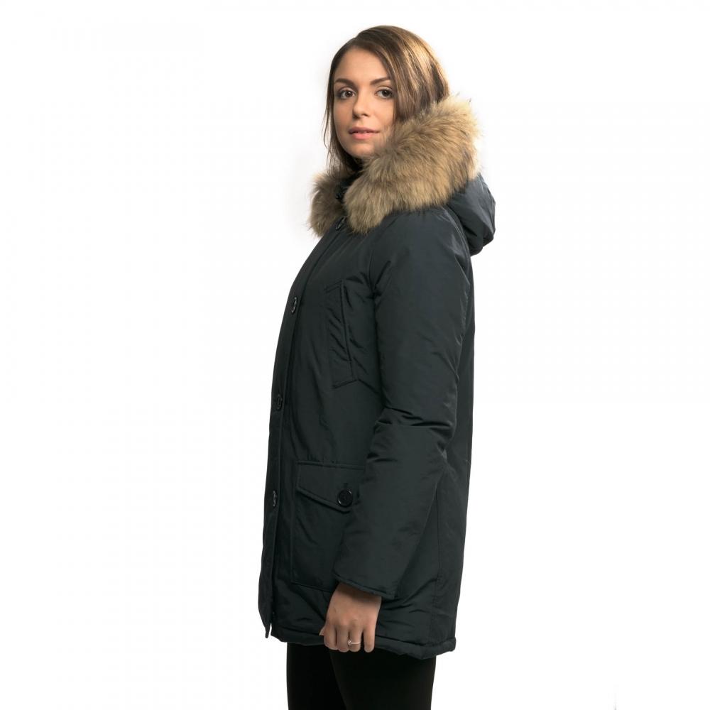 on sale edc99 42528 Arctic DF Womens Parka