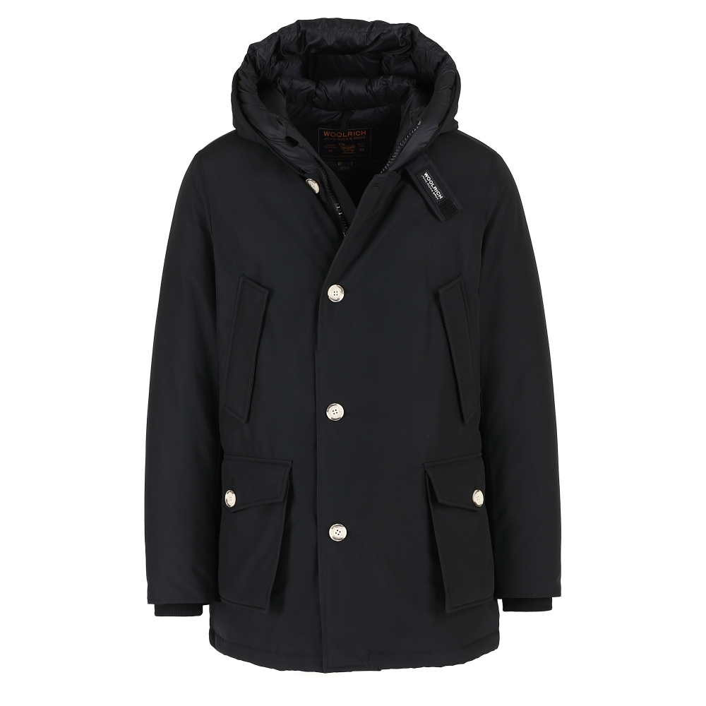 a0e7b62dbf4c Woolrich Arctic NF Mens Parka - Mens from CHO Fashion and Lifestyle UK