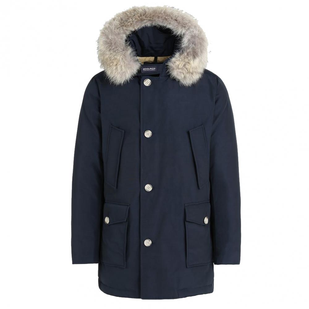 sale retailer e534c 853d9 Arctic Parka DF Mens Parka WOCPS1674