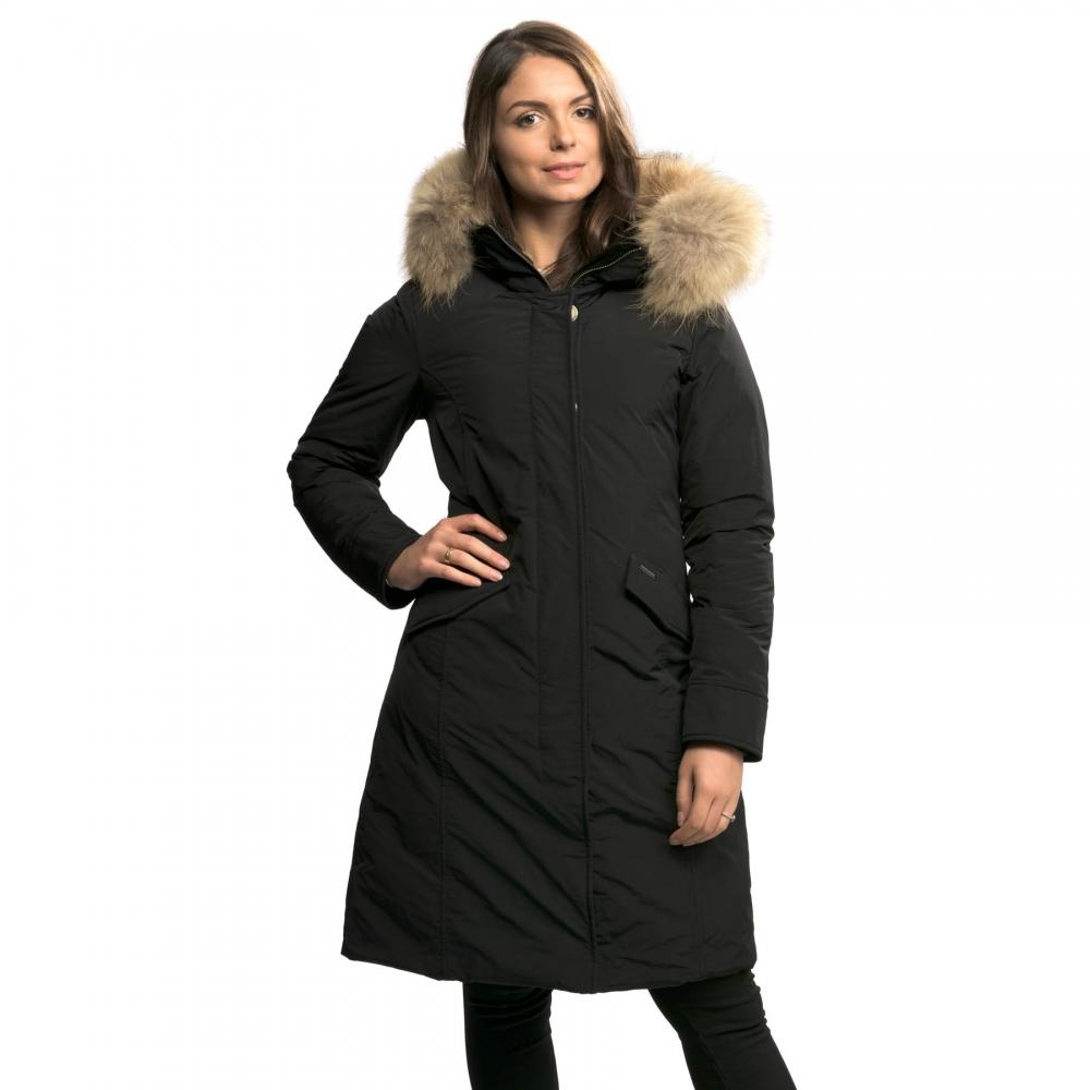 Next womens coats uk