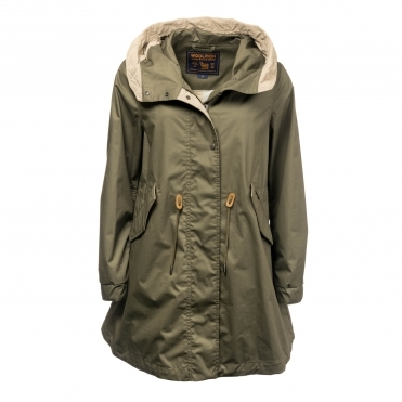 Woolrich Clothing   CHO Fashion   Lifestyle aa97e06448