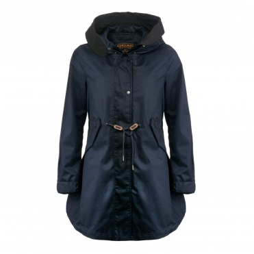 new products 7e9c0 3bd0c Woolrich Clothing | CHO Fashion & Lifestyle