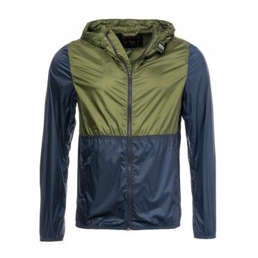 new products 8746c b0fbf Woolrich Clothing | CHO Fashion & Lifestyle