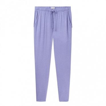 Zena Jersey Pyjama Trousers (U)